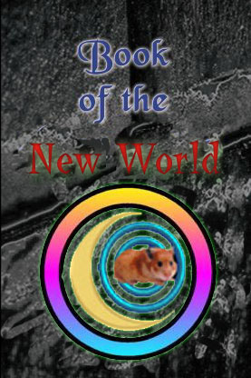 Book of the New World